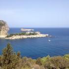 Le top 10 des choses à faire et à voir à Ibiza