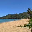 Top 3 des plages de Guadeloupe ou se baigner