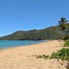 Top 3 des plus belles croisières aux Antilles