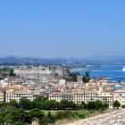 Top 3 des plus belles îles de Méditerrannée