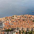Louer un voilier en Croatie avec Vents de Mer