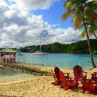 Louer un voilier dans les Antilles avec Vents de Mer